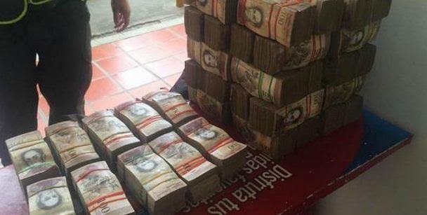 billetes-de-100-bolivares