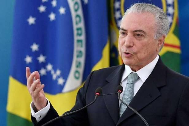 brasil-temer2