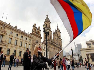 colombia-reuters-01-12