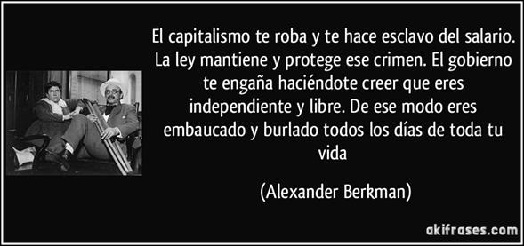 el-capitalismo