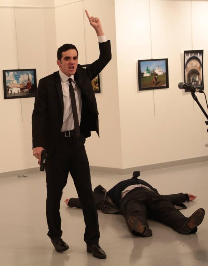 embajador-ruso-5