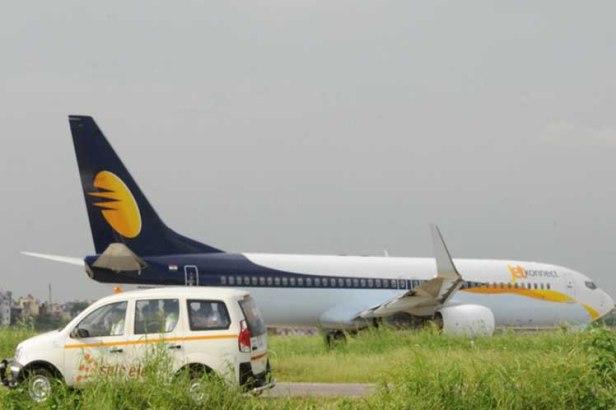india-avion
