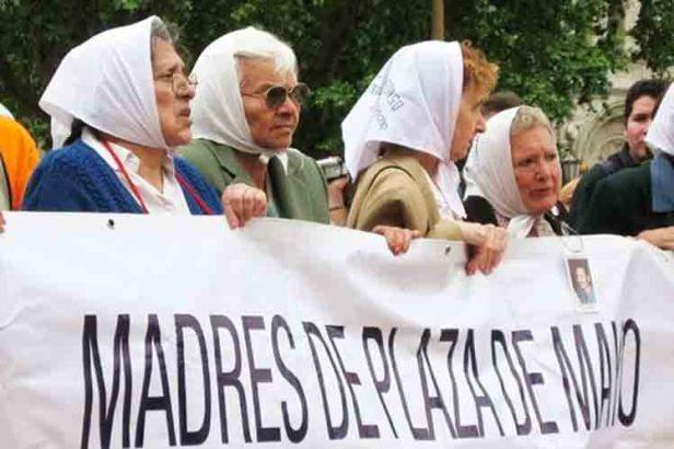 madres-plaza-mayo