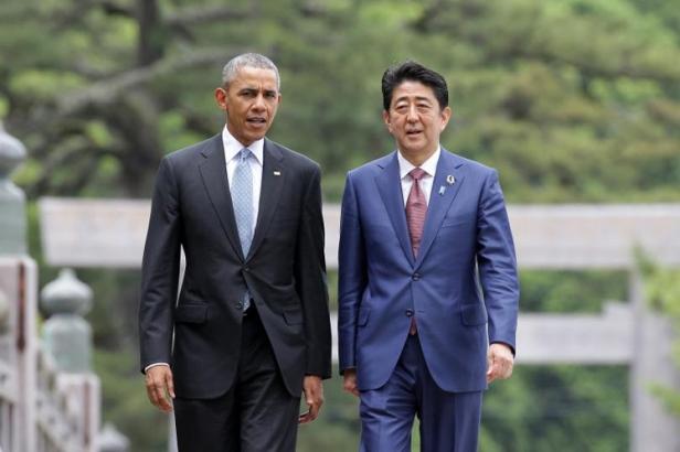 obama-japon