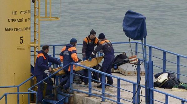rescate-avion-ruso