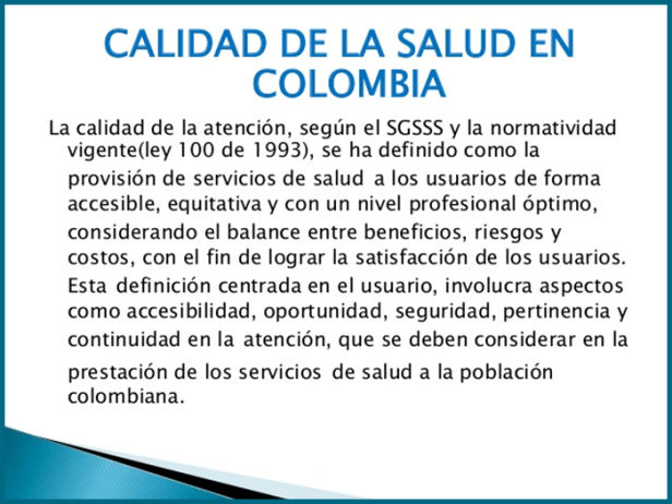 salud-colombia-2