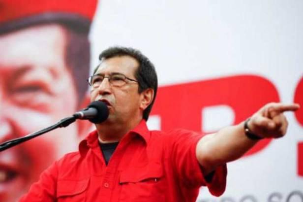 adan-chavez