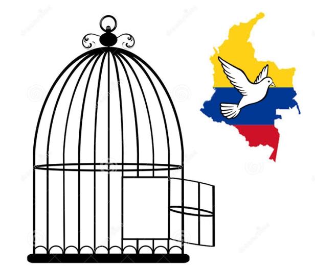 amnistia-colombia