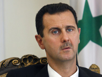 bashar_al-asad_siria-14