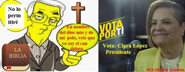 clara-4