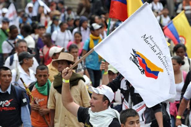 colombianos-en-cuba