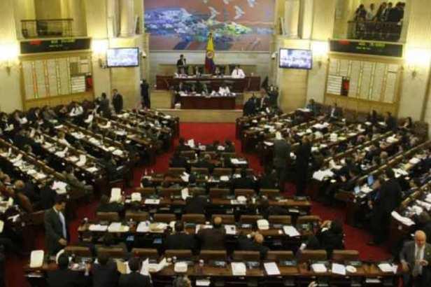 congreso-colombia