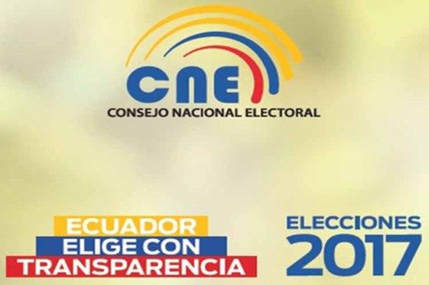 ecuador-elecciones-cne