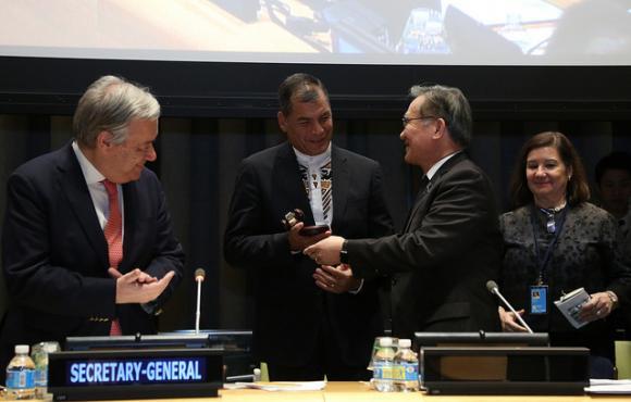 tailanda_y_ecuador_g77_presidencia