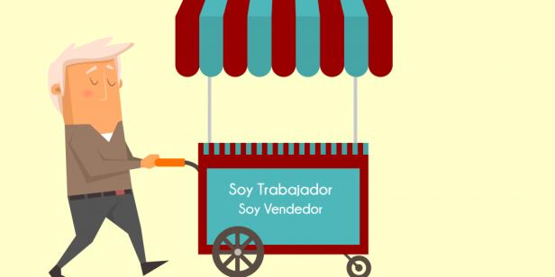 vendedores-informales-995x498