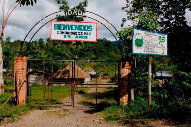 comunidad-de-paz-san-jose-696x464