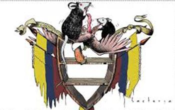 escudo-colombia