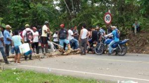 protesta-coca-lllorente-2-e1487878881220