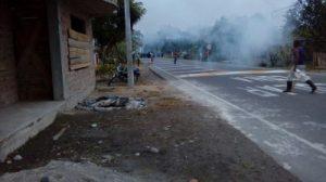 protesta-coca-llorente-e1487878961347