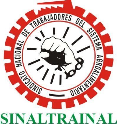 sintranal-logo