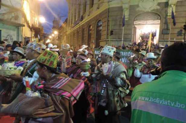 bolivia-mar-reclamo2