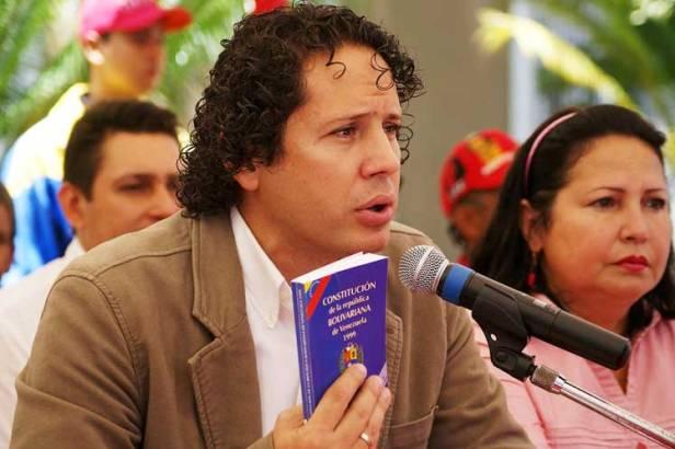 El Gran Martín Elías Díaz Acosta700