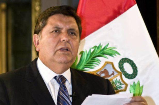 expresidente-peruano-Alan-G