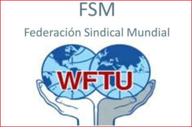 Federacin-Sindical-Mundial