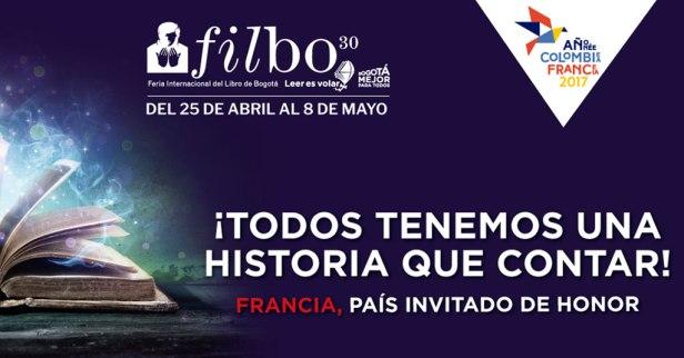 feria-internacional-del-libro-bogota-filbo-2017-1-facebook