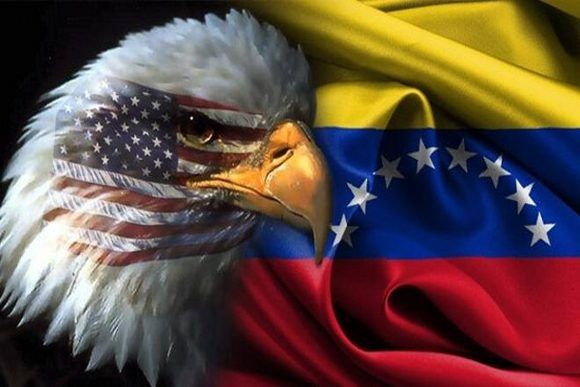 injerencia-eeuu-venezuela-580x387