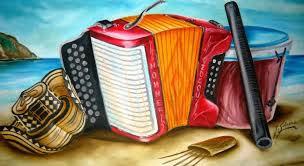 acordeon-