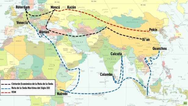 china-ruta-de-la-seda