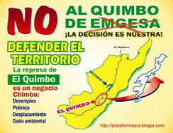 el-quimbo-3