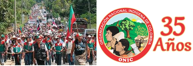 indigenas-marchan-colombia