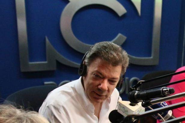 Juan-Manuel-Santos4