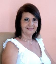 Marisela Presa-28