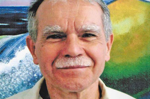 Oscar-Lopez-Rivera-e1483721568336