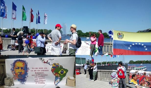 apoyo-europa-venezuela copia