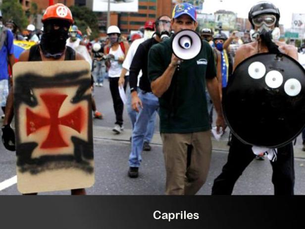 capriles-y_sus_encapuchados23