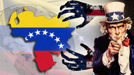 EE.UU-Bloque-financiero-a-Venezuela