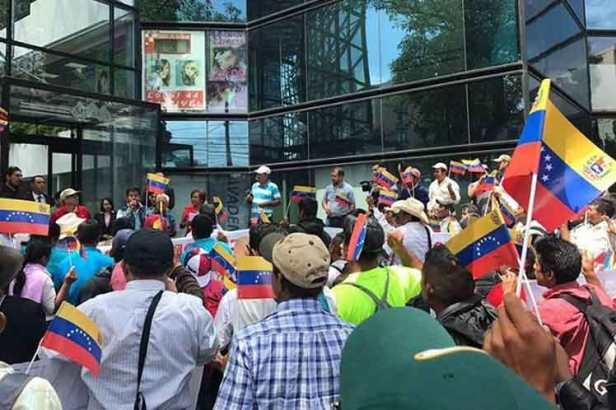 guate-ven-solidaridad2
