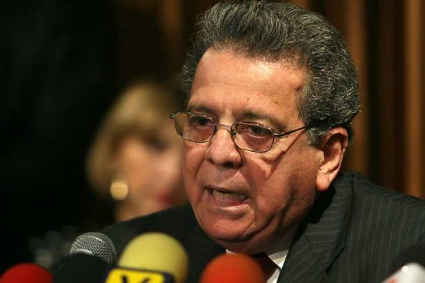 Isaias-Rodriguez