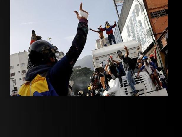 oposicixn-en-venezuela-foto-reuters03
