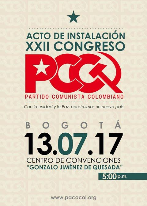 pcc-aficha