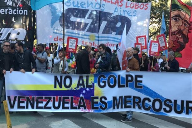 1Movilizacion-Argentina-2