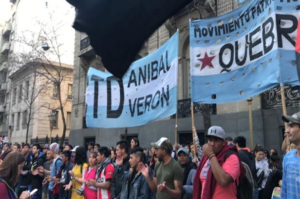 1Movilizacion-Argentina3-4
