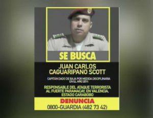 juan-carlos-caguaripano-scott-1-300x231