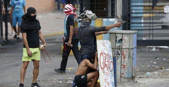 venezuela-violencia-oposicion-reuters-580x299