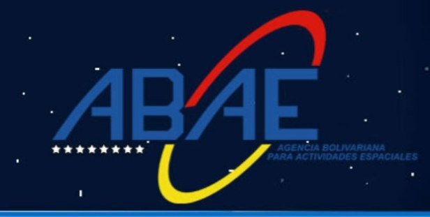 abae-09