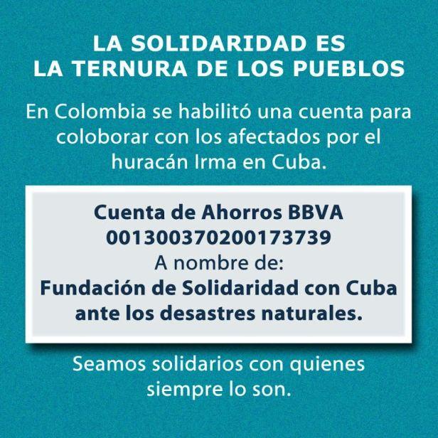CUBA-CUENTA.jpg